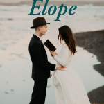 How to Keep Your Family Involved When Deciding to Elope