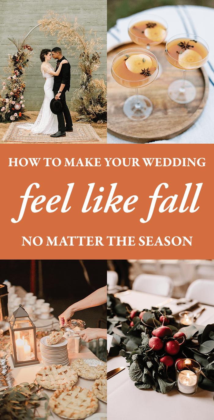 blog categories | Junebug Weddings