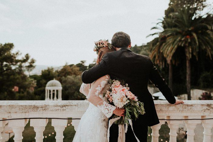 romantic french songs for wedding