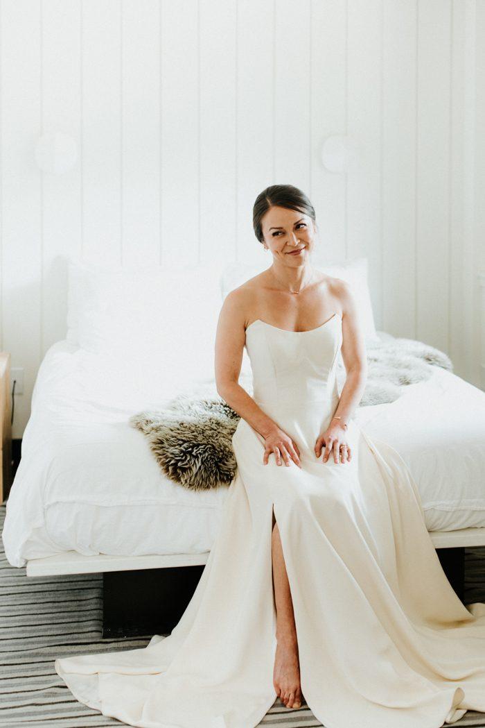 term paper tomboy bride
