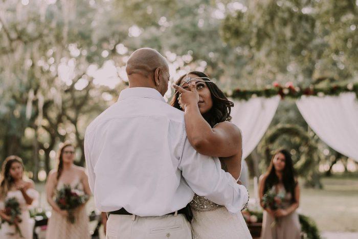 60 Perfect Father Daughter Dance Songs Junebug Weddings