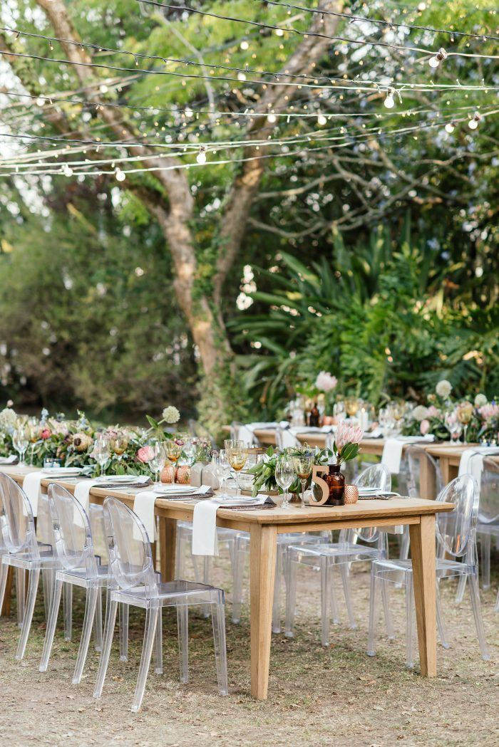 Photo By Wesley Vorster Event Planning Wedding Concepts See More From This Here