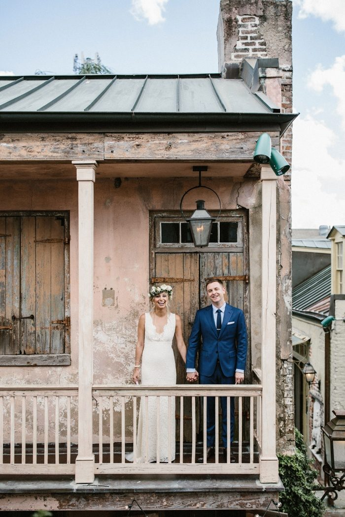 Ashley And Thomas Boho Wedding At Race Religious Has The Most Perfect Pastel Palette Old Books Light Pink Blooms Greenery From Leaf