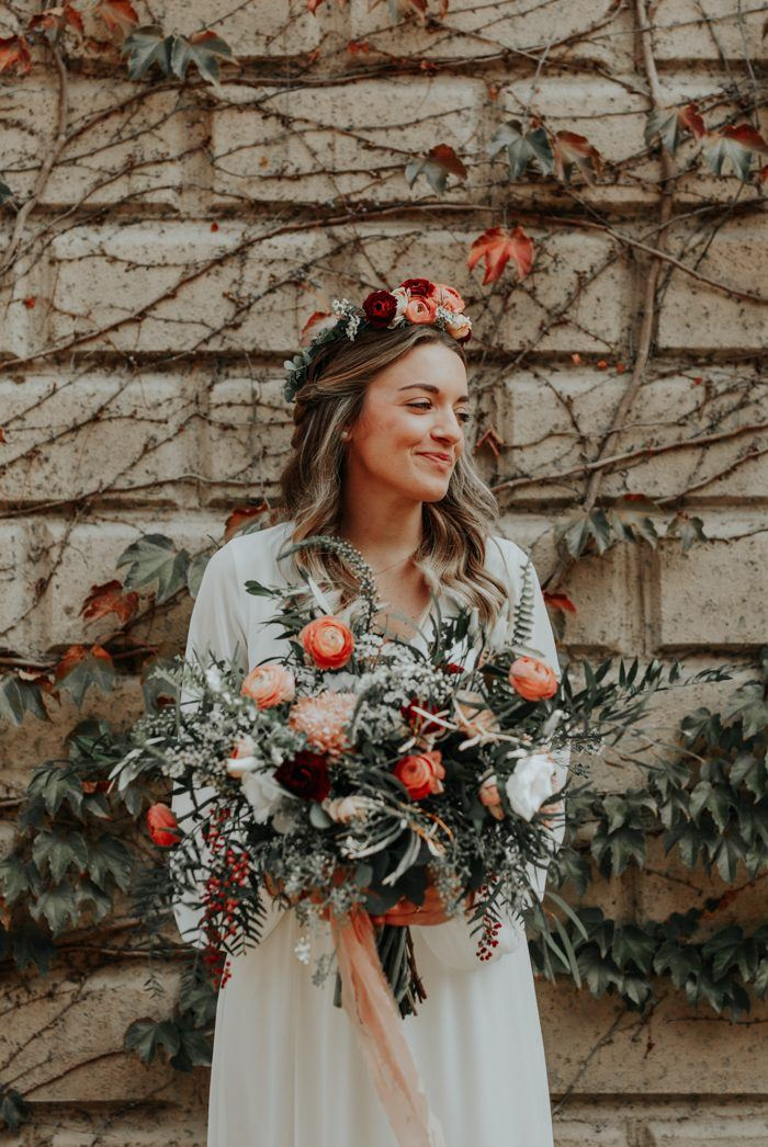 Wedding blog for real wedding ideas inspiration junebug weddings the most memorable part of our day for us was our first look i wasnt nervous at all in the days or hours leading up to the wedding except for the moment junglespirit Choice Image