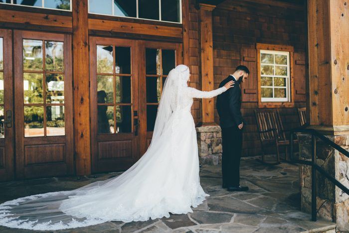 That Being Said It S Best To Start Wedding Planning Early Because Stress Originates From Lack Of The More Organized You Are Less Stressed