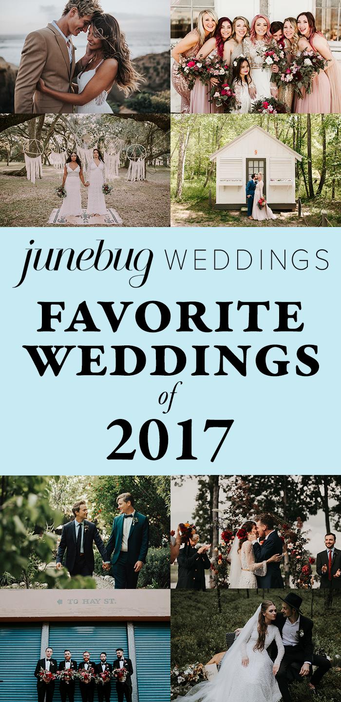 wedding inspiration boards | Junebug Weddings