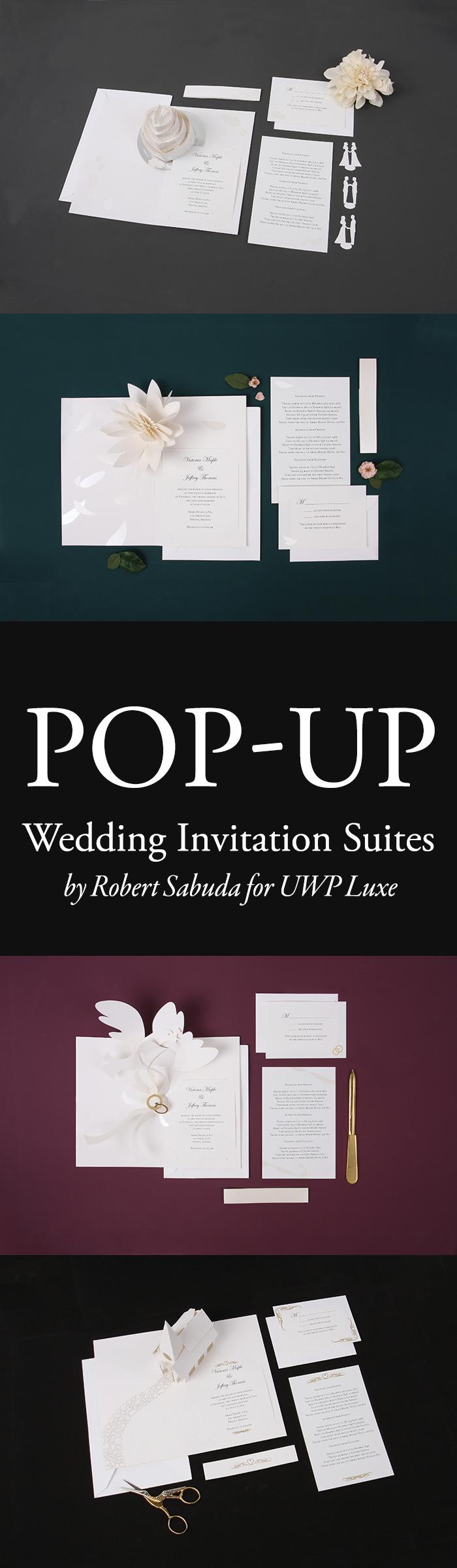 wedding invitations Wedding Blog Posts - Archives | Junebug Weddings