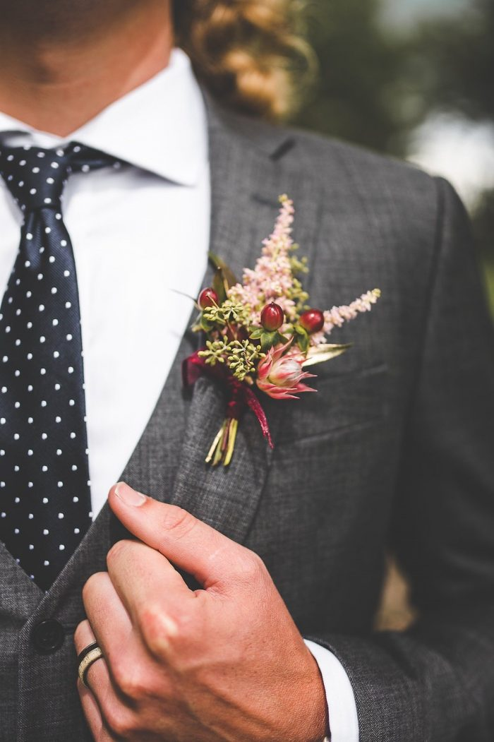 f5f00dc80d3b Wedding Blog for Real Wedding Ideas & Inspiration | Junebug Weddings
