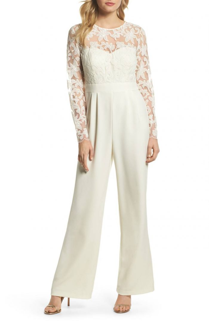 What To Wear To Your Winter Bridal Shower Junebug Weddings