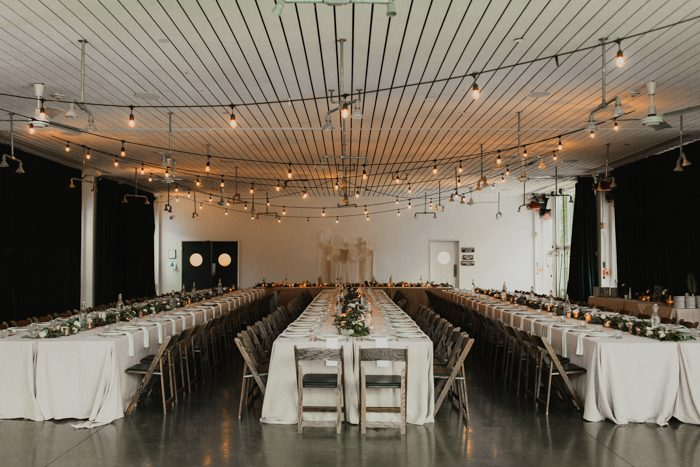 Our Florist Designer Decorated The Venue More Beautiful Than I Could Have Imagined Because This Was A Destination Wedding We Were Only Able To Discuss