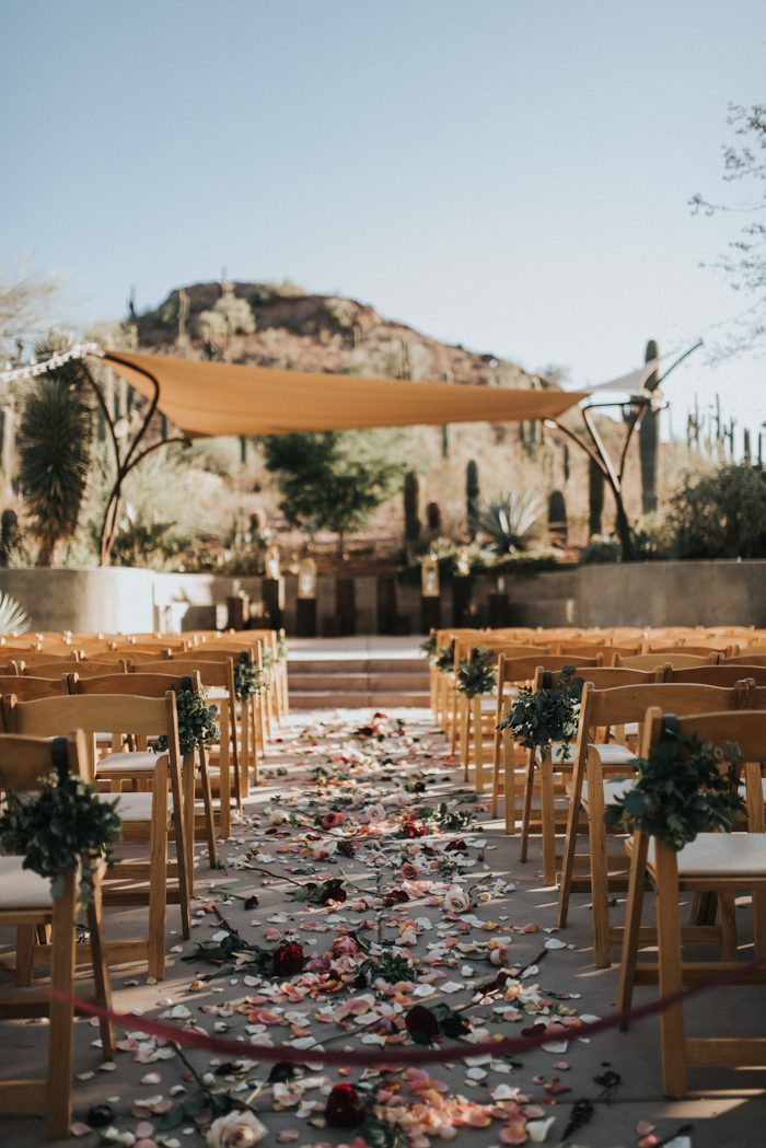We Knew Needed An Outdoor Location For Both The Ceremony Reception Love Weddings Had Considered A Few Other Venues But As Soon
