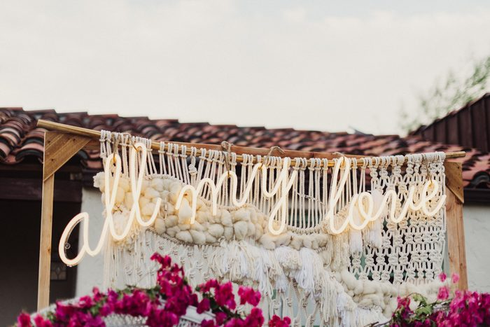Quiz Find Out What Wedding Venue Type Is Right For You