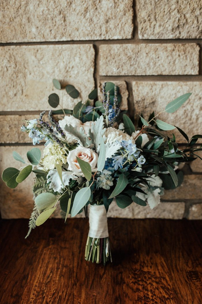 Curated chic kansas wedding at lifes finer moments junebug weddings we just started buying things we liked at thrift stores and i actually borrowed a lot of my sisters home decorations junglespirit Image collections