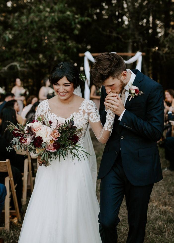 70 ceremony recessional songs for 2018 weddings junebug weddings