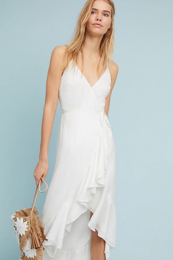 What To Wear To Your Spring Bridal Shower 2018 Spring