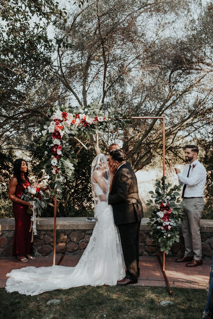 The rengstorff house set the scene for this modern victorian wedding choosing our venue was the first thing we did after we got engaged so that really helped guide the vibe we wanted to create we combined a bit of victorian junglespirit Image collections