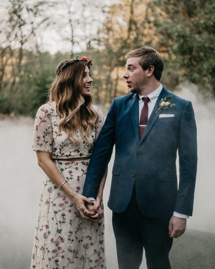 Junebug Real Weddings: Wedding Blog For Real Wedding Ideas & Inspiration