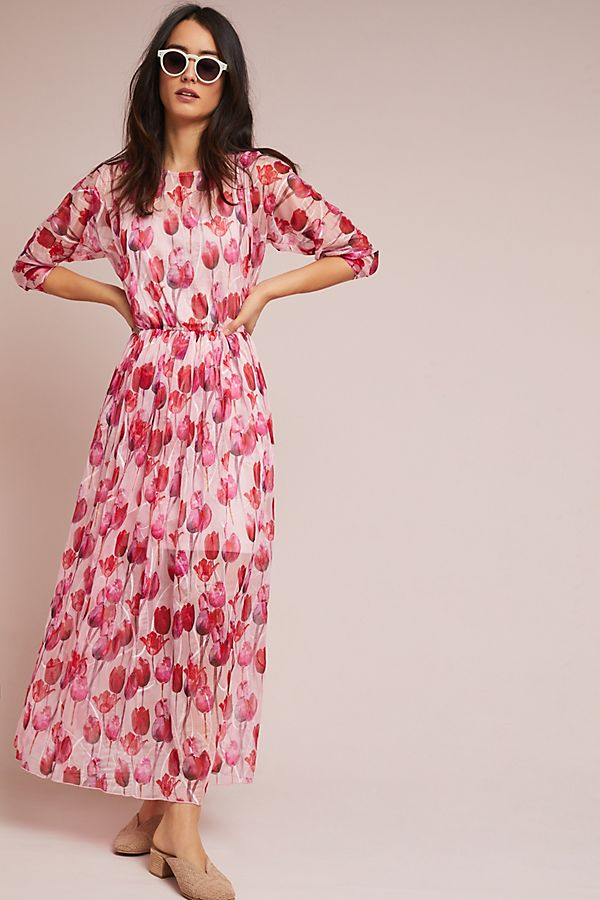 What To Wear To A Spring Wedding 2018 Spring Wedding