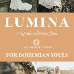 Dreamers & Lovers' Capsule Collection Lumina is Here Just in Time for Summer