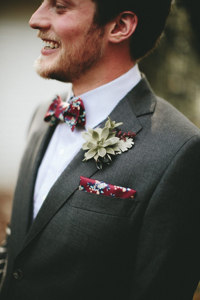 Wedding Blog For Real Wedding Ideas Amp Inspiration