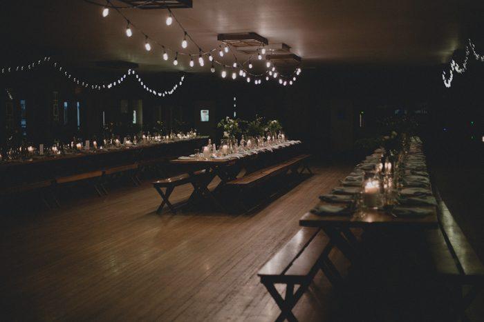 Wedding Blog For Real Wedding Ideas & Inspiration