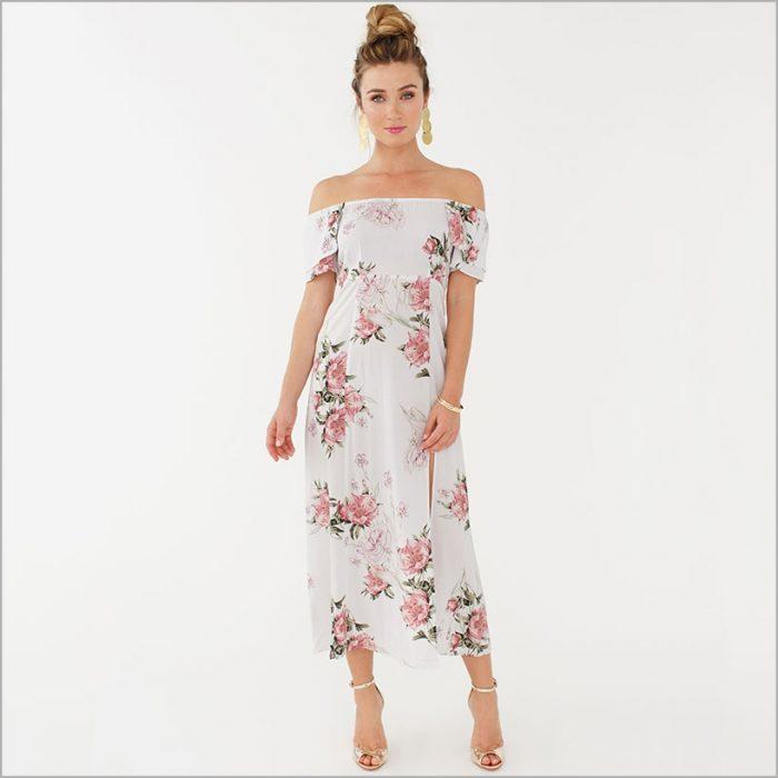 0a20c151446 The Best Places to Buy Bridesmaids Dresses Online