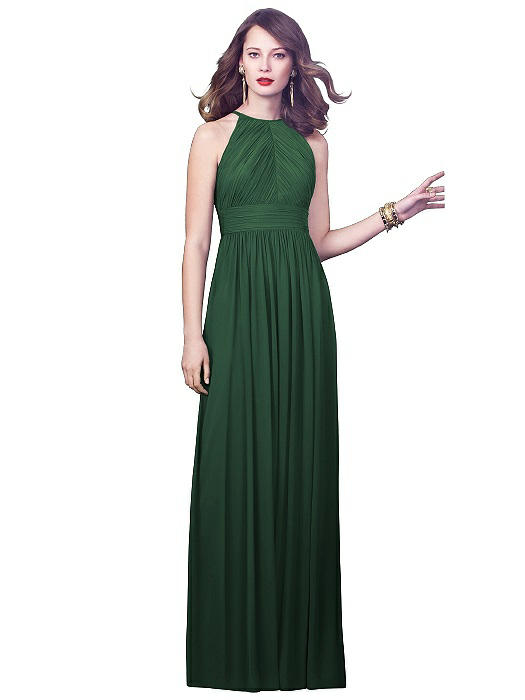Places to buy bridesmaid dresses online