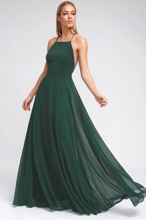 e917f99fba539 The Best Places to Buy Bridesmaids Dresses Online   Junebug Weddings