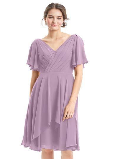 3545e0c1bc0 The Best Places to Buy Bridesmaids Dresses Online