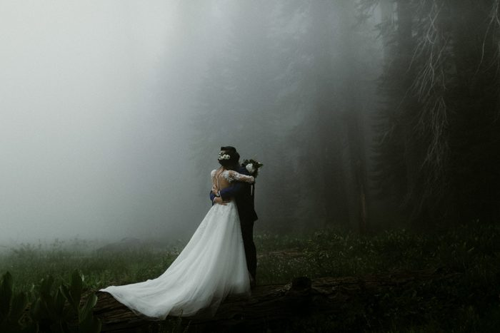 We Had A Short Engagement And Planned Our Wedding In Five Months Best Advice Is To Invest An Awesome Planner Photographer