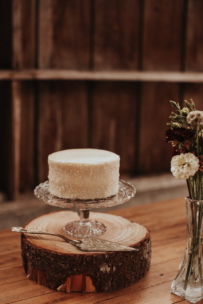 9 Wedding Dessert Table Ideas To Sweeten Your Reception Decor