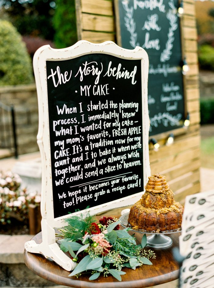 Remarkable 9 Wedding Dessert Table Ideas To Sweeten Your Reception Interior Design Ideas Tzicisoteloinfo