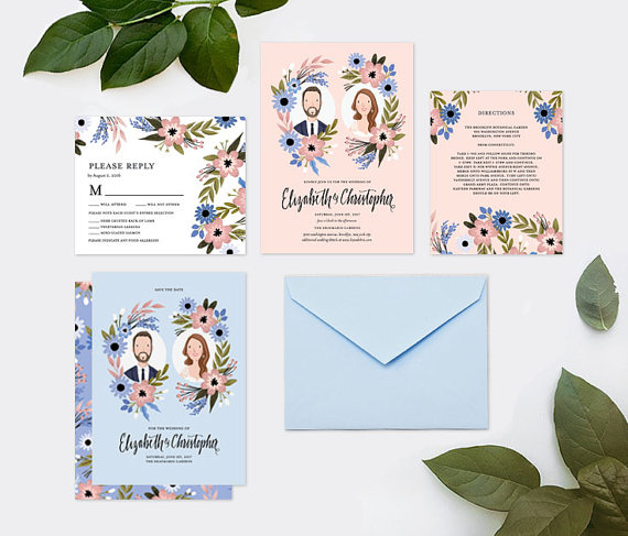 Online Wedding Invitations Website: The Best Places To Buy Your Wedding Invitations Online