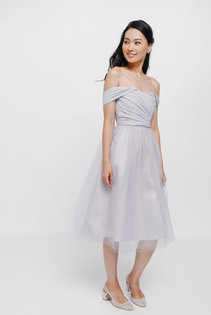 6c694dd578a7 The Best Places to Buy Bridesmaids Dresses Online