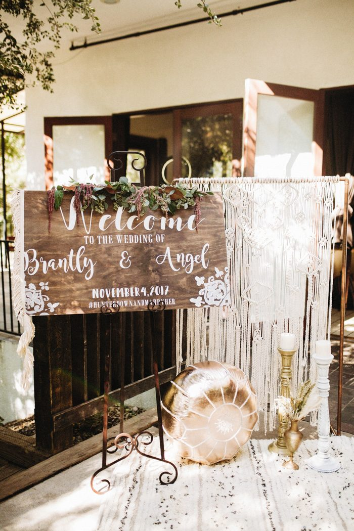 how to ask for haircut moody moroccan topanga wedding at the 1909 1909 | moody moroccan topanga canyon wedding at the 1909 sanford creative 22 700x1050