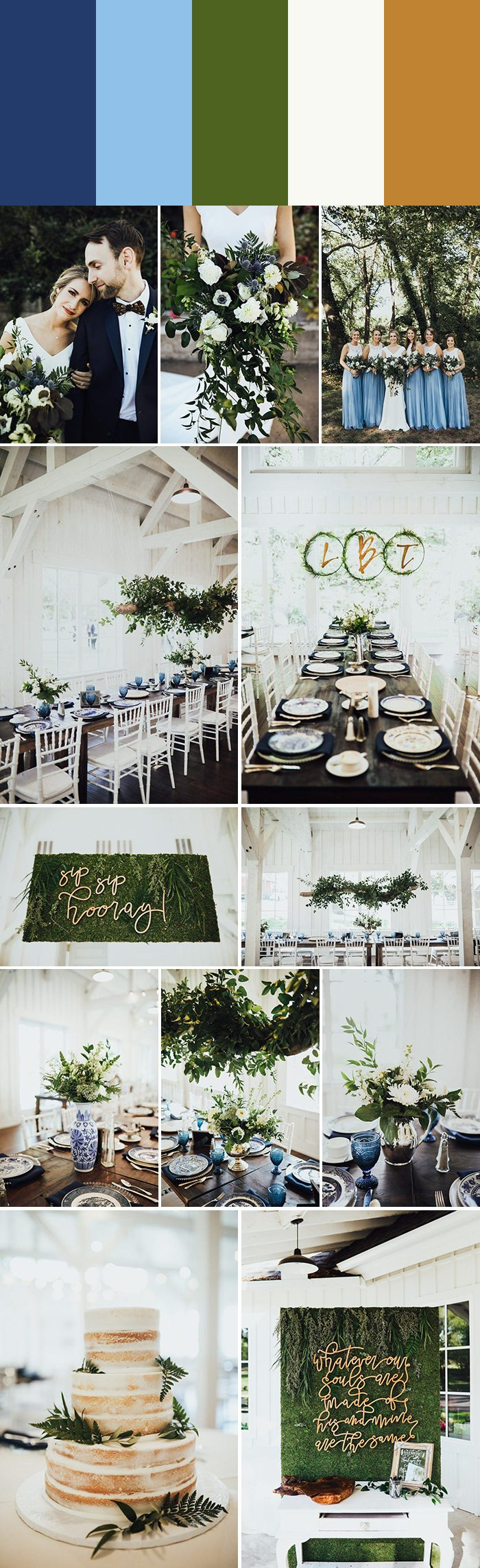Wedding Themes | Wedding Theme Ideas | Wedding Theme Colors | Wedding Themes  Summer: February 2015