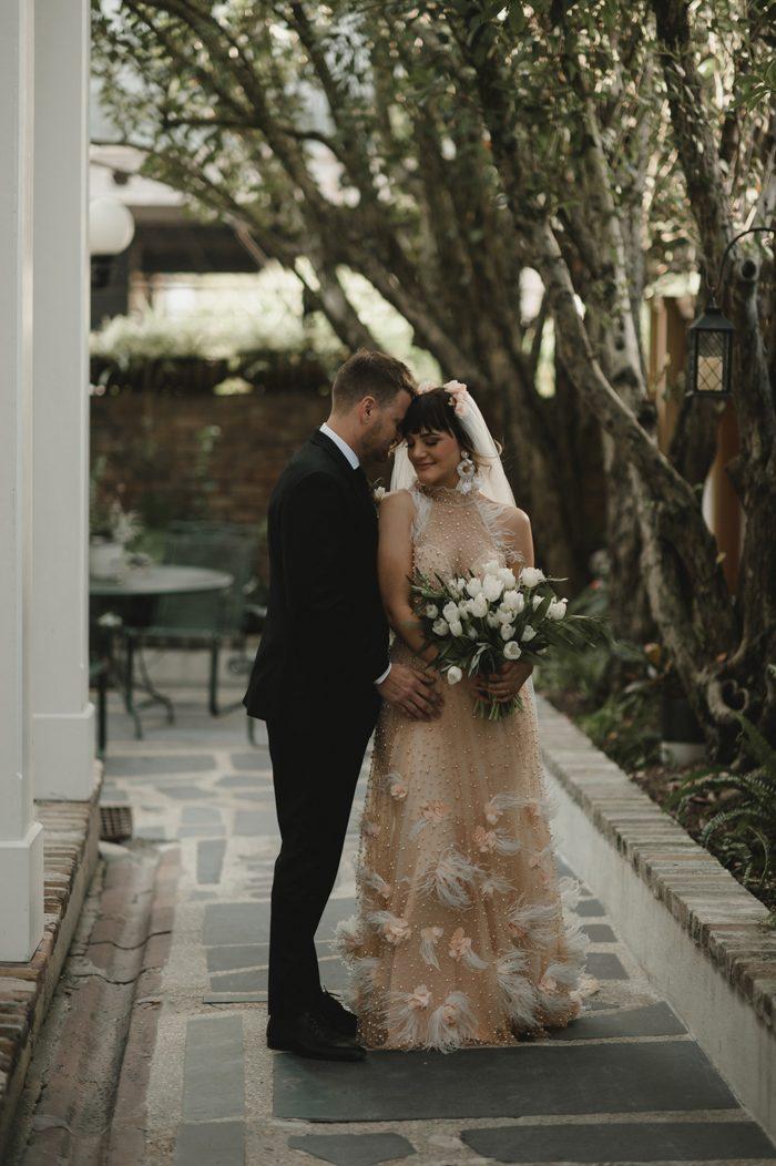 new orleans wedding Wedding Blog Posts - Archives | Junebug Weddings