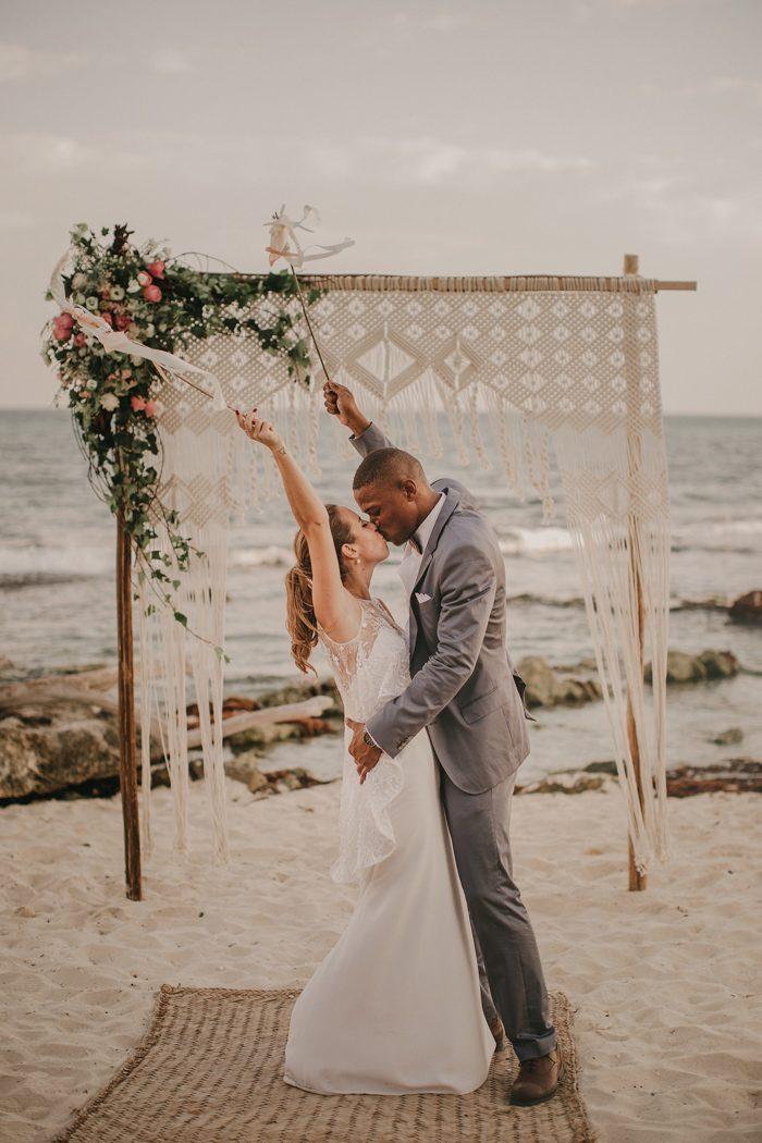 The Best 12-Month Wedding Planning Timeline