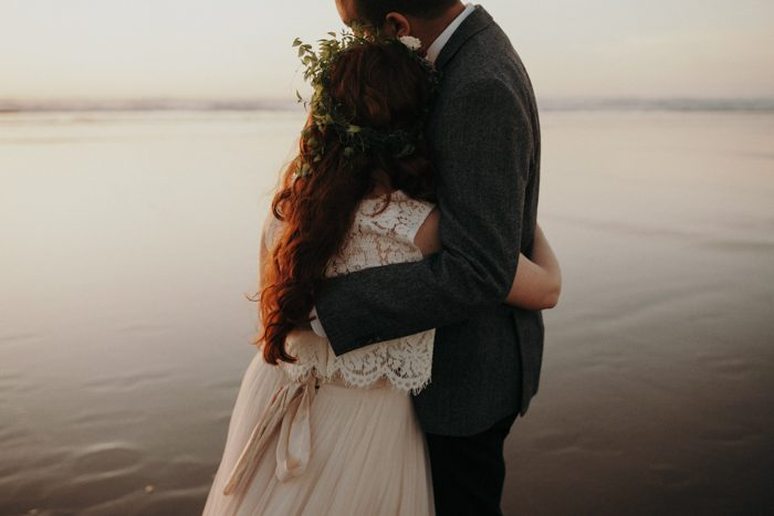 Jordan jenkins wedding