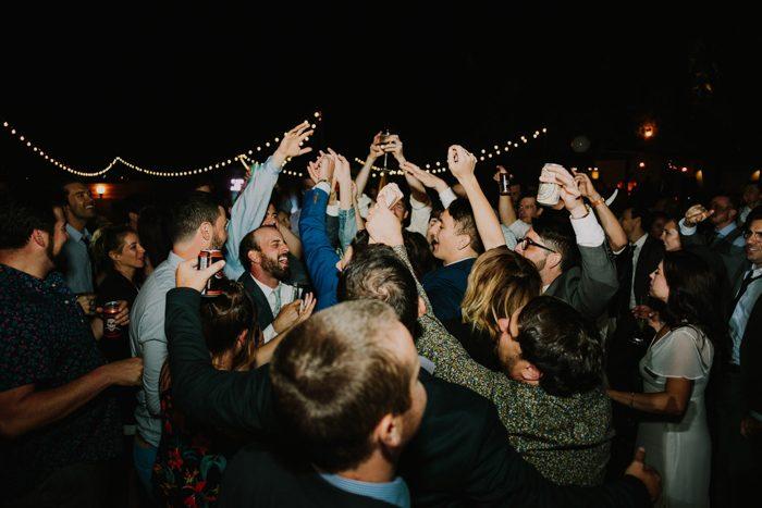 wedding photography lighting kit