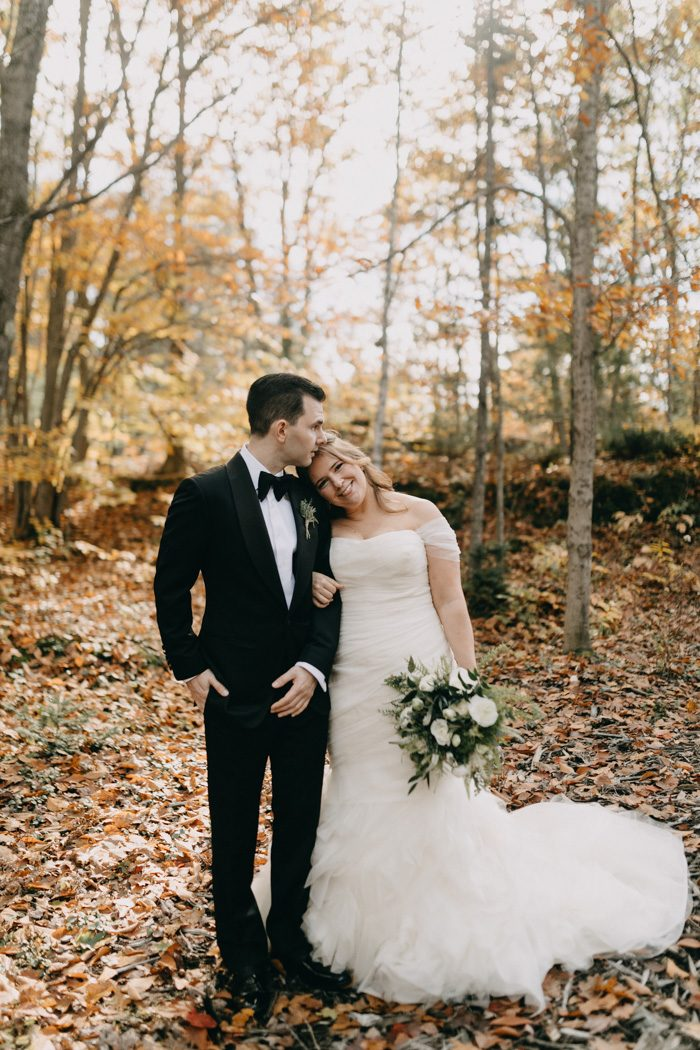 Emily Delamater Photography - wedding photographer - Maine