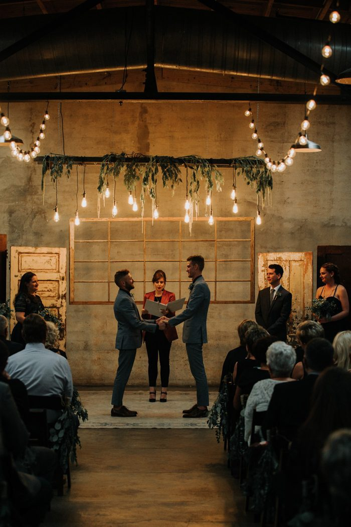 The Ultimate Guide To Wedding Lighting Junebug Weddings