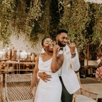 10 Unexpected Wedding Expenses to Keep in Mind When Creating Your Budget