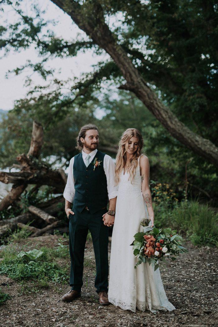 north carolina wedding Wedding Blog Posts - Archives ...
