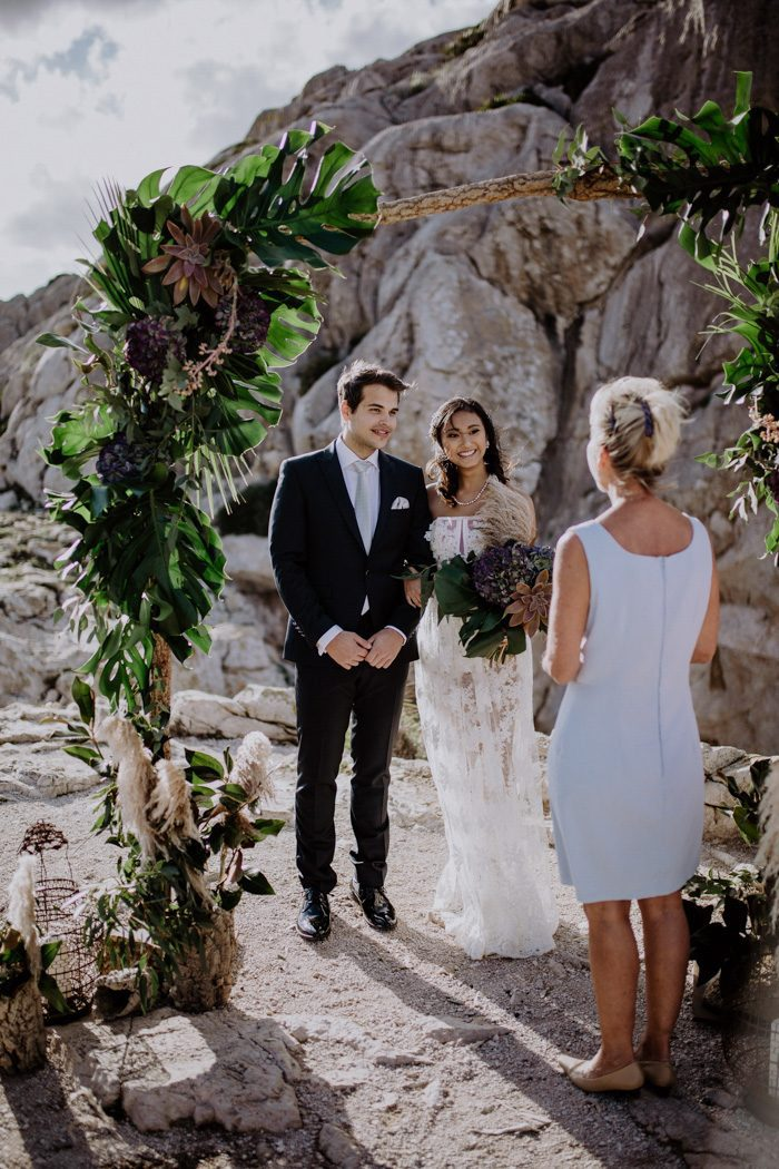 The Ultimate Guide To Planning Your Wedding Ceremony Thevu Photo