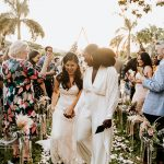 The Ultimate Guide to Planning Your Wedding Ceremony