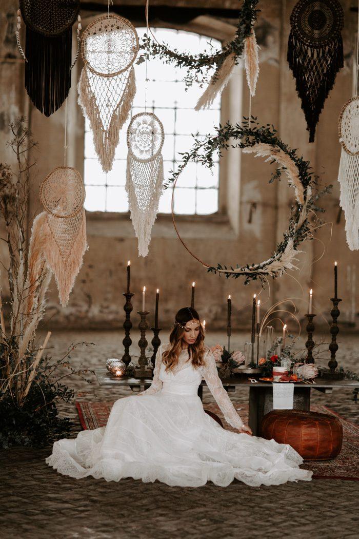 Wedding blog for real wedding ideas inspiration junebug weddings the talented team junglespirit Choice Image