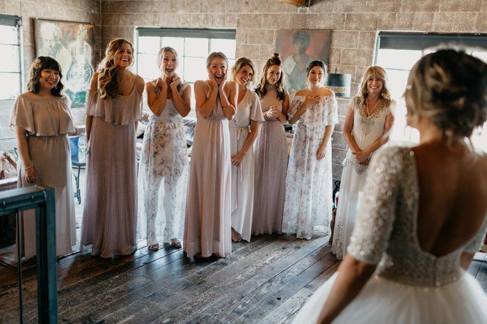 Wedding blog giveaways 2018 dodge