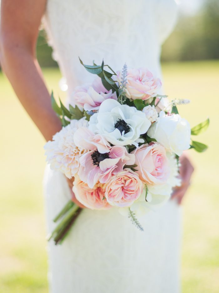 Something borrowed blooms is changing the wedding flower game with with gorgeous silk flowers at a fraction of the cost youd spend on fresh blooms for your day you can receive the highest quality silk floral mightylinksfo