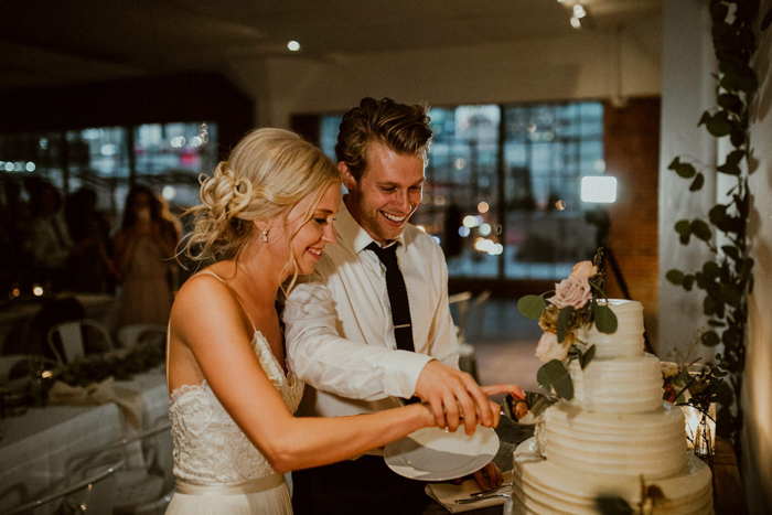 images wedding cakes